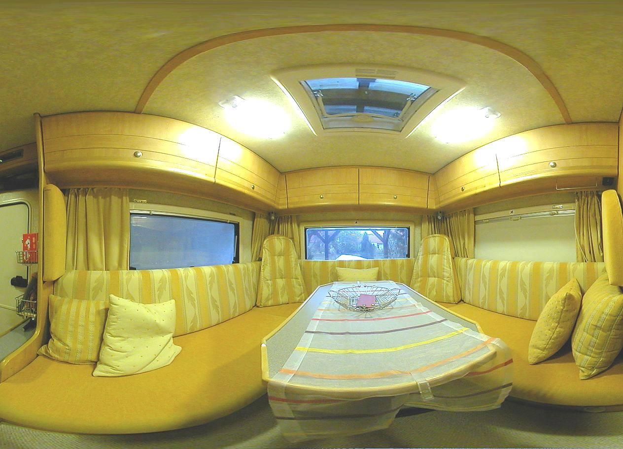 polsterei lindner. Black Bedroom Furniture Sets. Home Design Ideas